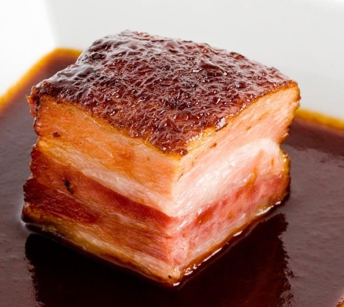 1-braised-bacon1