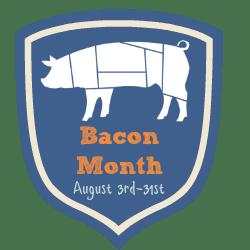 baconmonthbase