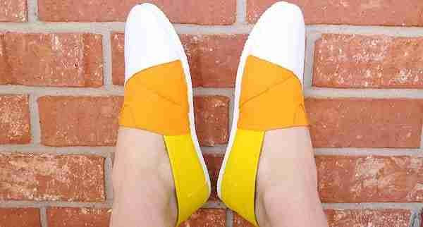 Candy-Corn-Shoes-Dream-A-Little-Bigger