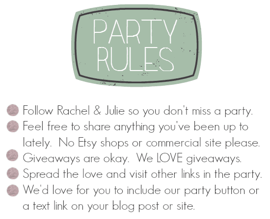 New WW Party Rules