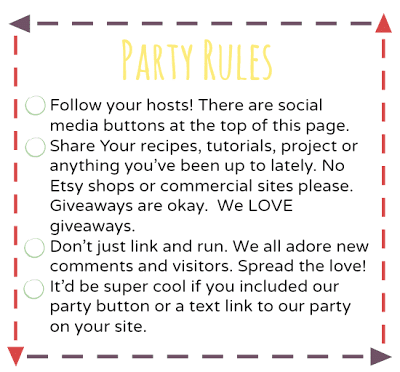 Party Rules New