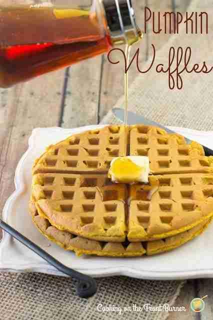 Pumpkin-Waffles-27