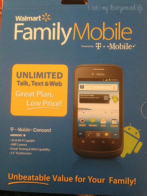 Unlimited Plans are the Best Surprises #FamilyMobileSaves #shop #cbias #bestwireless