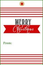 NEW-merry-christmas-tag-FLAT