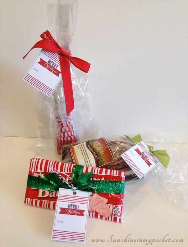 all-three-gifts-with-tags