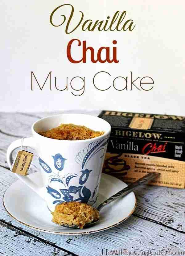 Vanilla-Chai-Mug-Cake-AmericasTea-shop-cbias-