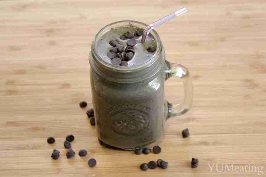 caramel-cocoa-greenie