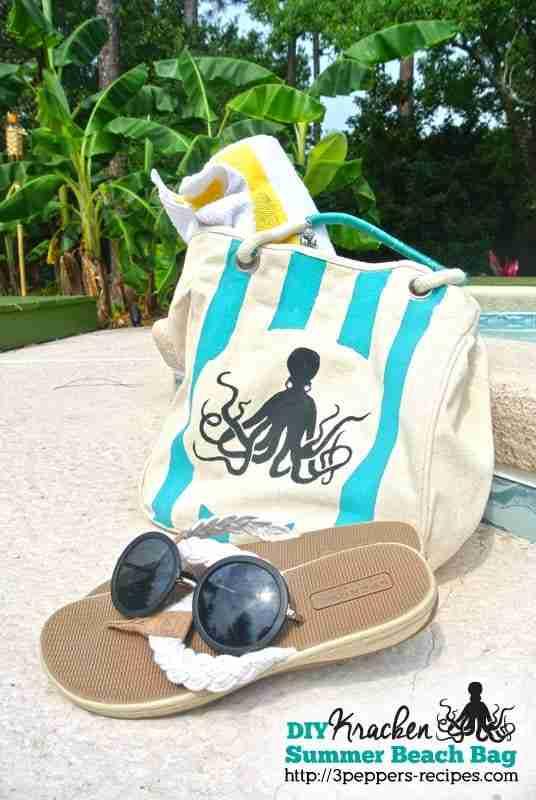 diy-kracken-summer-beachbag3-logo