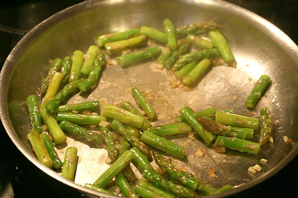 asparagus-i-love-my-disorganized-life