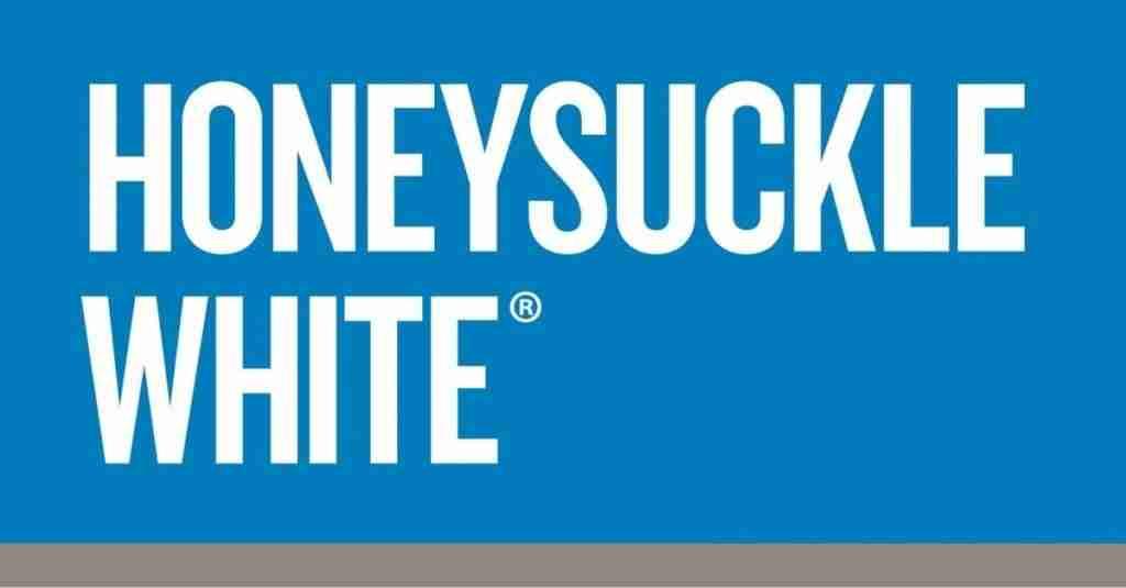Honeysuckle White logo