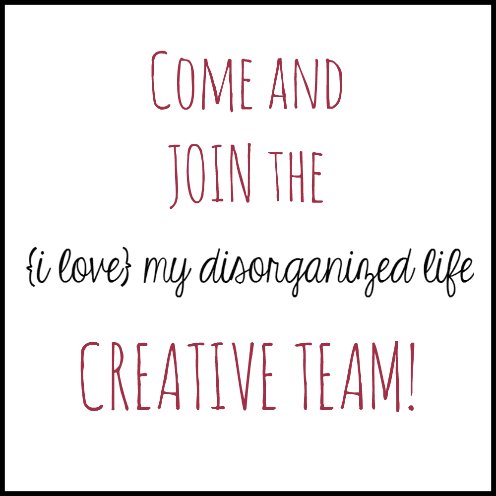 join-the-team-fb
